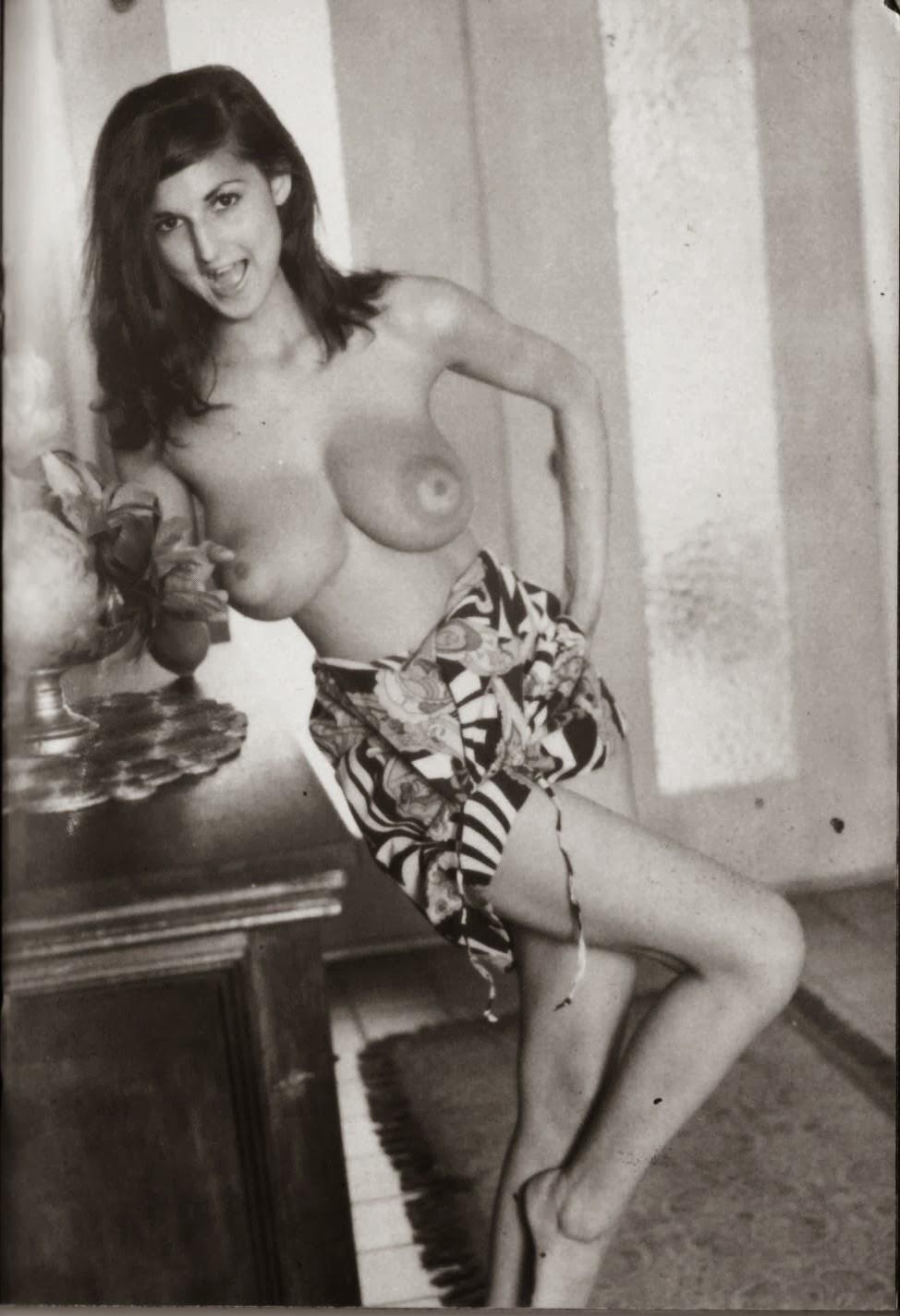 1970s Boots Porn - 1970s boots porn - Wonderland lillian parker jpg 974x1425